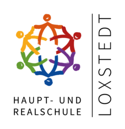 HRS - Loxstedt